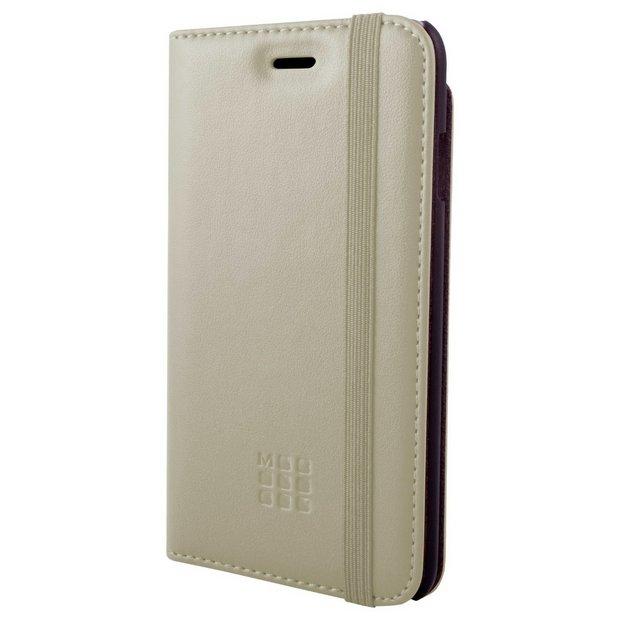 Moleskine Iphone  Case