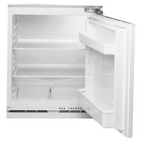 Indesit ILA1 Integrated Under Counter Fridge - White