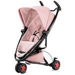 more details on Quinny Zapp Xtra Stroller - Miami Pink Pastel.