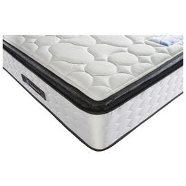 Sealy Repose Pillowtop Memory Foam Double Mattress