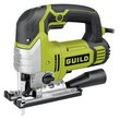 more details on Guild Variable Speed Jigsaw - 750W.