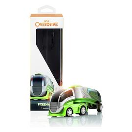 Anki Overdrive Expansion Supertruck - Freewheel