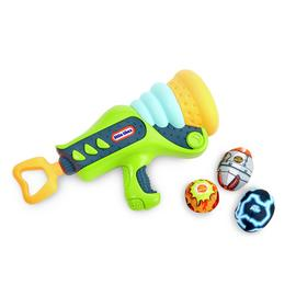 Little Tikes My First Mighty Blasters Boom Blaster