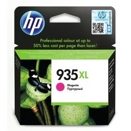 HP 935XL High Yield Original Ink Cartridge - Magenta