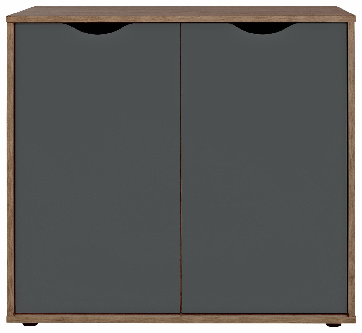 results for kitchen storage cupboards