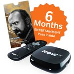 more details on NOW TV Box with 6 Month Entertainment Pass.