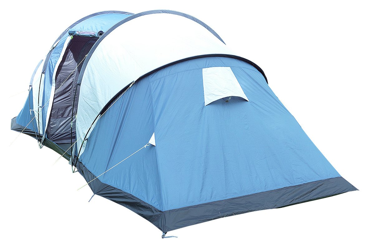 Regatta Hydrafort Tent Amp If