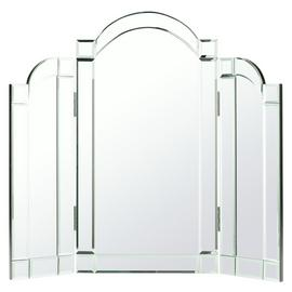 Argos Home Canzano Dressing Table Mirror