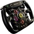 more details on Guillemot Thrustmaster Ferrari F1 Add-on Steering Wheel