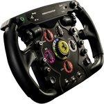 more details on Guillemot Thrustmaster Ferrari F1 Add-on Steering Wheel.