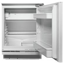 Indesit IFA1 Built-in Fridge - White