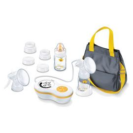 Beurer BY 60 Electric Breast Pump.