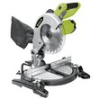 more details on Guild 210mm Compound Mitre Saw - 1200W.