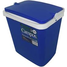 Cool Box - 29 Litre