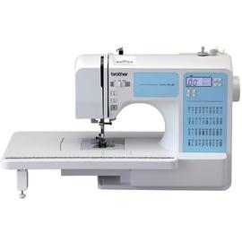 Brother FS40 Computerised Sewing Machine with Table