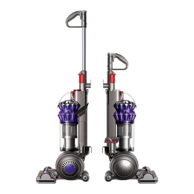 Buy Dyson Small Ball Animal Bagless Upright Vacuum Cleaner