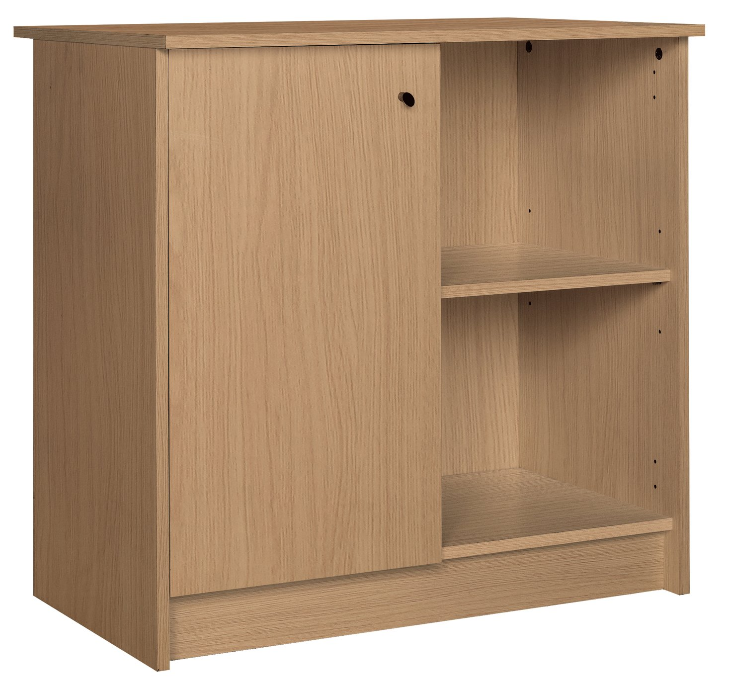 results for storage cupboards