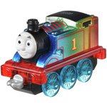 more details on Thomas & Friends Adventures Special Edition Original Thomas.