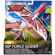 more details on Air Hogs RIP Force Glider Playset Assortment.