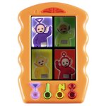 more details on Teletubbies Phone Activity Toy.