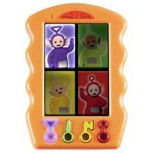 Teletubbies Phone Activity Toy