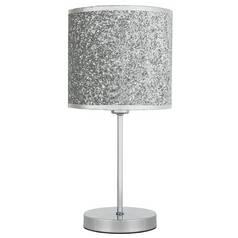 Argos Home Sparkling Table Lamp