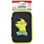 more details on Pikachu 3DS/3DS XL Hard Case.