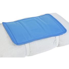 Cool Gel Pillow Pad