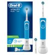 more details on Oral-B Vitality Cross Action Plus Electric Toothbrush.