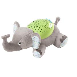 Summer Infant Slumber Buddies Classic Elephant Nightlight