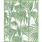 more details on Julien Macdonald Honolulu Wallpaper - Palm Green.