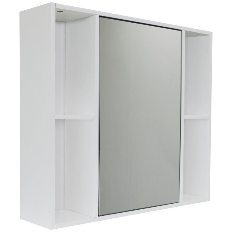 Simple   White At Argoscouk  Your Online Shop For Bathroom Cabinets