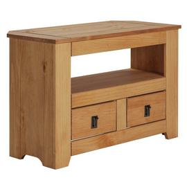 Argos Home Penton Corner TV Unit