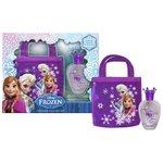 more details on Disney Frozen Fragrance and Beauty Bag Set.