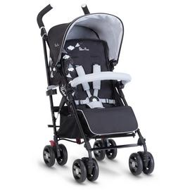 Silver Cross Pop Star Paper Planes Pushchair