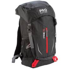 ProAction Xtreme 35L Backpack - Black