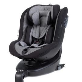 Silver Cross Motion i-Size Car Seat - Brooklands