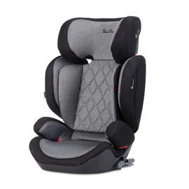 Silver Cross Discover Group 2/3 Car Seat - Brooklands