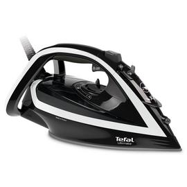 Tefal FV5675 Ultimate Turbo Steam Iron
