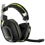 more details on Astro A50 Wireless Gaming Audio System for Xbox One.
