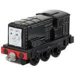 more details on Thomas & Friends Adventures Diesel Engine.