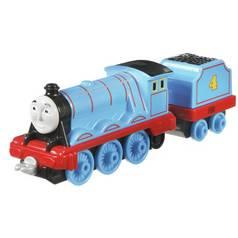 Thomas Friends Adventures Gordon Engine