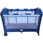 more details on Thomas & Friends Travel Cot.