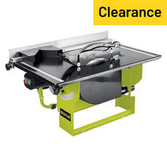 Guild Table Saw - 800W