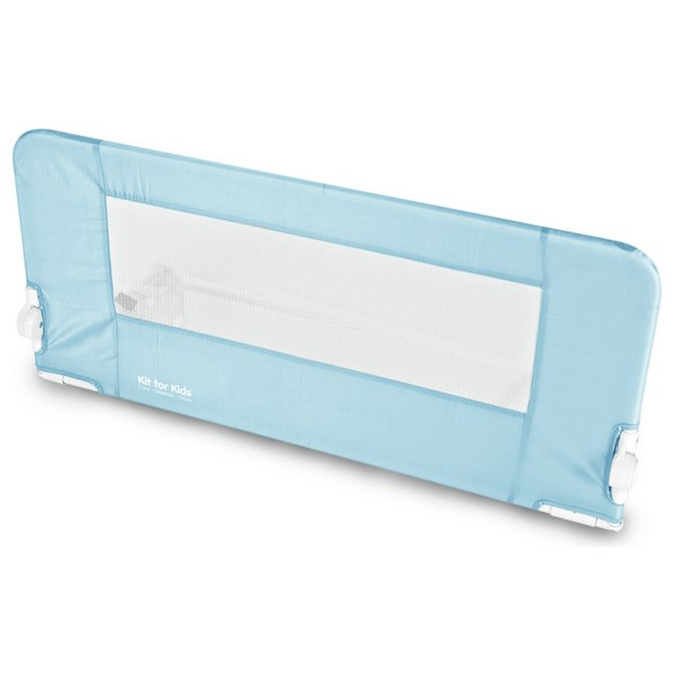 Buy Kit For Kids Bed Rail Blue At Argos Co Uk Your