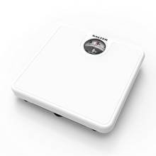 Salter Magnifying Mechanical Bathroom Scales