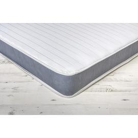 Argos Home Devon Essentials Double Mattress