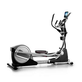 ProForm Smart Strider 695 CSE Cross Trainer
