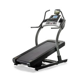 NordicTrack X7i Incline Treadmill