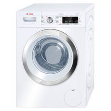 Bosch WAW28560GB 9KG 1400 Spin Washing Machine - White Best Price, Cheapest Prices